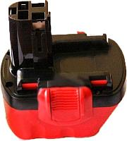 Аккумулятор для электроинструмента Sturm! CDB1415 -