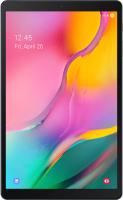 Планшет Samsung Galaxy Tab A 10.1 (2019) Wi-Fi / SM-T510NZDDSER (золото) -