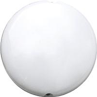 Светильник ЖКХ КС Барибал СПП LED 2901 МД 8Вт 4000К 720Лм IP65 / 952231 -