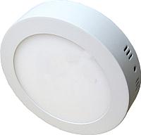Светильник ЖКХ КС Даунлайт CBO LED 227 12W 3000K 960Lm / 952263 -