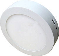 Светильник ЖКХ КС Даунлайт CBO LED 227 24W 3000K 2000Lm / 952158 -