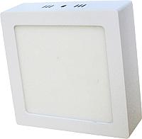 Светильник ЖКХ КС Даунлайт CBO LED 237 12W 3000K 1000Lm / 952156 -