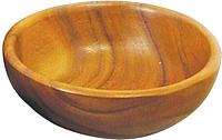 Салатник Oriental Way Мед 9/658 -