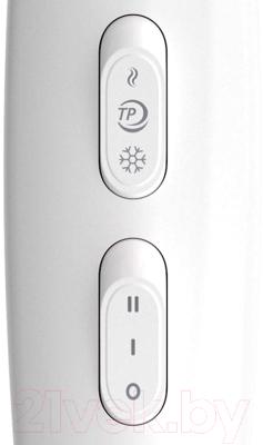 Фен Philips BHD017/40 -