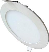 Светильник ЖКХ КС Даунлайт CBO LED 127 18W 3000K 1600Lm / 952159 -