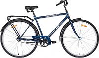 Велосипед AIST 28-130 CKD 2019 (синий) -