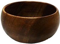 Салатник Oriental Way Калабаш WD-10481 -