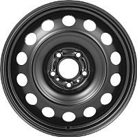 Штампованный диск Peugeot/Citroen 9675399180 -