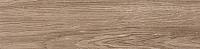 Плитка Zeus Ceramica Gres Listelli Brown ZSXLT6BR (600x150) -