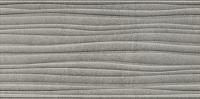 Декоративная плитка Zeus Ceramica Gres Concrete Grigio ZNXRM8SBR (600x300, структура) -