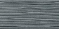 Декоративная плитка Zeus Ceramica Concrete Nero ZNXRM8SBR (600x300, структура) -