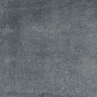 Плитка Zeus Ceramica Gres Concrete Nero ZRXRM9BR (600x600) -