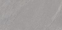 Плитка Zeus Ceramica Gres Slate ZBXST8BR (450x900, серый) -