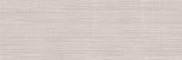 Плитка Cersanit Lin (198x598, темно-бежевый) -