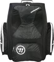 Рюкзак спортивный Warrior Roller Backpack HBRBPK6-BRD -