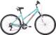 Велосипед Foxx Bianka 26AHV.BIANK.15GN0 -