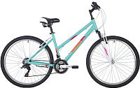 Велосипед Foxx Bianka 26AHV.BIANK.17GN0 -