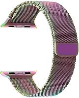Ремешок для умных часов Lyambda Capella for Watch 38/40mm / DS-APM02-40-SC -
