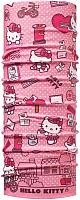 Бафф детский Buff Hello Kitty Mailing Rose (118296.512.10.00) -