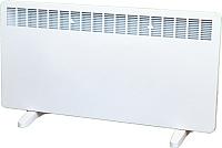 Конвектор УМТ ЭВУБ-2.0 / 10002003 (универсальный) -