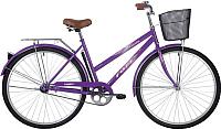 Велосипед Foxx Fiesta 28SHL.FIESTA.VL0 -