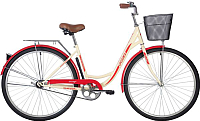 Велосипед Foxx Vintage 28SHU.VINTAGE.BE0 -