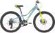 Велосипед Stinger Galaxy Evo 24AHD.GALAXEVO.11BL9 -