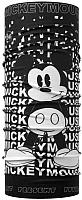 Бафф детский Buff Mickey That's Me Black (118305.999.10.00) -