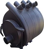 Печь отопительная КомфортПром Барон 10004001 -