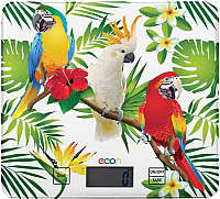Кухонные весы Econ ECO-BS112K -