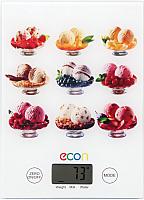 Кухонные весы Econ ECO-BS115K -