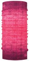 Бафф Buff Original Boronia Pink (117938.538.10.00) -