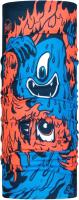 Бафф детский Buff Original Child Monsters Fight Multi (118339.555.10.00) -