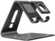 Держатель для портативных устройств Evolution PS105 (черный) -