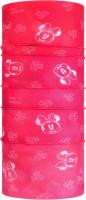 Бафф детский Buff Disney Mickey Polar Love Minnie (124177.538.10.00) -