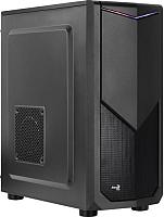 Системный блок Z-Tech I3-91F-16-20-310-N-18001n -