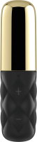 Вибромассажер Satisfyer Mini Lovely Honey 141492 / J2018-43-2 -