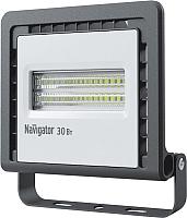 Прожектор Navigator 14 143 NFL-01-30-4K-LED -