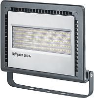 Прожектор Navigator 14 151 NFL-01-150-4K-LED -