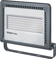 Прожектор Navigator 14 153 NFL-01-200-4K-LED -