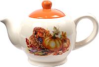Заварочный чайник Elrington 110-07078 -