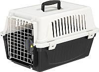 Переноска для животных Ferplast Atlas 10 Professional / 73007999 -