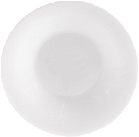 Набор тарелок Luminarc Olax L1355-6 -