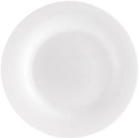 Набор тарелок Luminarc Olax L1356-6 -