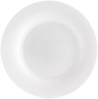 Набор тарелок Luminarc Olax L1354-6 -