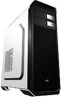Системный блок Z-Tech 7-37X-32-240-2000-350-N-260047n -