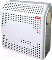 Газовый котел АТЕМ Житомир-5 КНС-6 (в комплекте) -