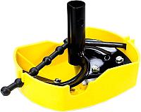 Режущая головка для ледобура Rapala UR Evo Steel / ICE-MVUR0001 -
