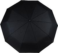 Зонт складной Gimpel GM-4 -