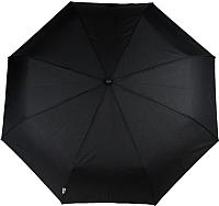 Зонт складной Gimpel GM-5 -